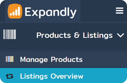 Expandly_-_Listings_Overview.png
