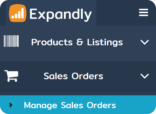 Expandly_-_Manage_sales_orders.png