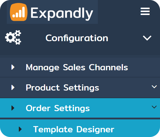 Expandly_-_template_designer.png