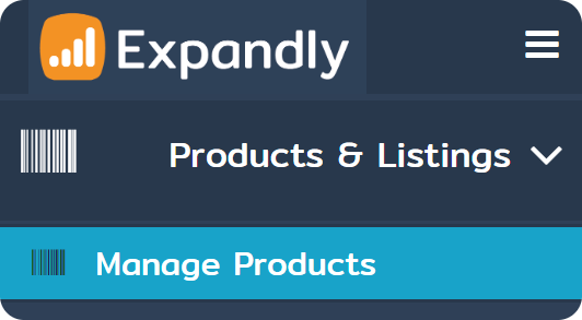 Expandly_-_Manage_products.png