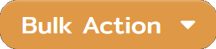 Expandly_-_Merge_products_2.png